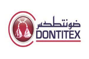 dontitex