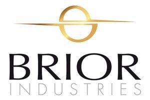 brior industries
